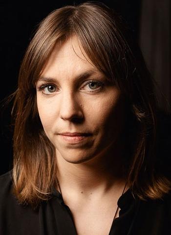 Lara Lindenstraße